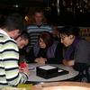 René Vriezen 2009-12-16 #0085 - PvdA Arnhem bijeenkomst vas...