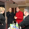 René Vriezen 2010-01-21 #0131 - PvdA Arnhem Start Campagne ...