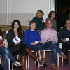 René Vriezen 2010-01-21 #0004 - PvdA Arnhem Start Campagne ...