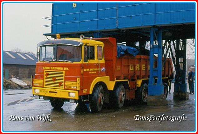 66-HB-81  I-border FTF