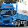 12.11.7 012 - truck pice