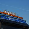 DSC 6020-border - Spoorzicht - Apeldoorn