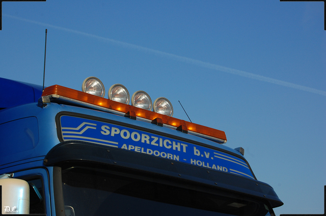 DSC 6020-border Spoorzicht - Apeldoorn