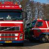 DSC 6078-border - de Groot - Beekbergen