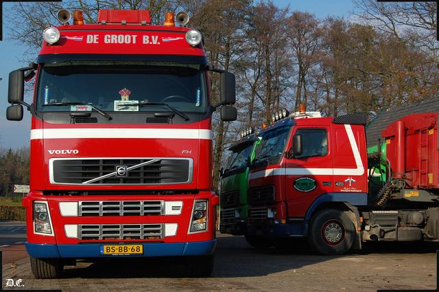 DSC 6078-border de Groot - Beekbergen
