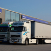 DSC 6095-border - RKL Transport - Eerbeek
