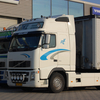 DSC 6099-border - RKL Transport - Eerbeek