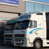 DSC 6101-border - RKL Transport - Eerbeek
