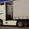 DSC 6107-border - RKL Transport - Eerbeek