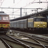 DT1584 807 1143 Roosendaal - 19871228 Treinreis door Ned...