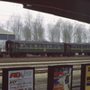DT1585 Goes - 19871228 Treinreis door Ned...