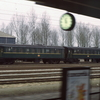 DT1586 Goes - 19871228 Treinreis door Ned...