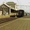 DT1589 2937372 1214 Middelburg - 19871228 Treinreis door Ned...