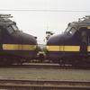 DT1594 1208 1204 Vlissingen - 19871228 Treinreis door Ned...