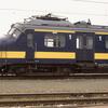 DT1595 1204 Vlissingen - 19871228 Treinreis door Ned...