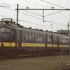 DT1597 220904 Vlissingen - 19871228 Treinreis door Ned...