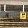 DT1603 2526 Tilburg - 19871228 Treinreis door Ned...