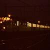 DT1608 138 Nijmegen - 19871228 Treinreis door Ned...