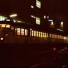 DT1609 1970 382 Nijmegen - 19871228 Treinreis door Ned...