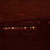 DT1610 1837253 Nijmegen - 19871228 Treinreis door Ned...