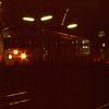 DT1620 174 Arnhem - 19871228 Treinreis door Ned...