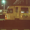 DT1621 174 Arnhem - 19871228 Treinreis door Ned...