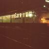 DT1622 138 Arnhem - 19871228 Treinreis door Ned...