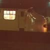 DT1623 138 Arnhem - 19871228 Treinreis door Ned...