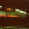 DT1631 1312 Arnhem - 19871228 Treinreis door Ned...