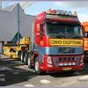 BX-DP-06-border - Zwaartransport