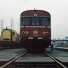 DT1654 2453 624668 Groningen - 19880116 Groningen