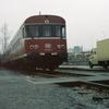 DT1655 2453 624668 Groningen - 19880116 Groningen