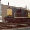 DT1656 2404 Groningen - 19880116 Groningen
