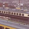 DT1670 624502 Groningen - 19880117 Groningen