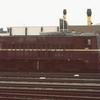 DT1661 2275 2467 Groningen - 19880117 Groningen