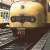 DT1667 346 Groningen - 19880117 Groningen