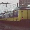 DT1678 4054 Utrecht CS - 19880120 Groningen Utrecht