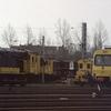 DT1695 529 622 346 3201 Gro... - 19880127 Groningen