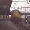 DT1697 2462 Groningen - 19880127 Groningen