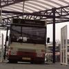 DT1700 100 Groningen - 19880127 Groningen