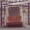 DT1701 100 Groningen - 19880127 Groningen