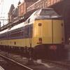 DT1702 4058 Groningen - 19880127 Groningen