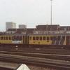 DT1703 3207 Groningen - 19880127 Groningen