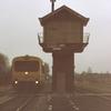 DT1713 3115 Post T Hoogezan... - 19880130 Groningen Hoogezand