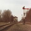 DT1715 3114 Post I Hoogezan... - 19880130 Groningen Hoogezand
