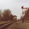 DT1716 3114 Post I Hoogezan... - 19880130 Groningen Hoogezand