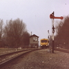 DT1717 3114 Post I Hoogezan... - 19880130 Groningen Hoogezand