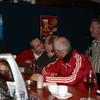 ©René Vriezen 2007-11-16 #0056 - COC-MG KaderBorrel Café Xtr...