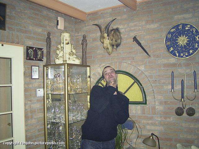Before K 23-01-10 06 In huis 2010