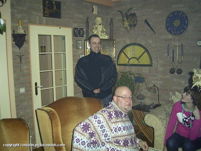 Before K 23-01-10 05 In huis 2010